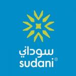 Sudani logo
